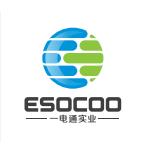 深圳一电通实业有限公司