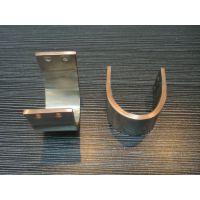 高端品质 U型紫铜带 电池箱汇流排 软铜排 款款爆款