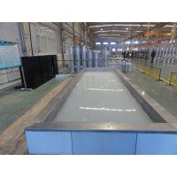 厂家直销 巴克BK-1360大型压铸件工业用分体式超声波清洗机