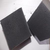 活性炭废气吸附装置工业蜂窝活性炭无烟煤安琪尔原生碳空气净化干燥剂