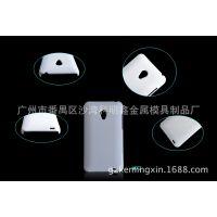 国产魅族MX2 3D热转印素材壳 个性定制手机壳魅族空白手机壳批发