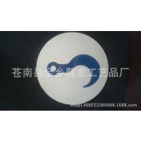 丝印标牌铭牌 机械金属标牌 不锈钢铜铝铭牌 厂家定做制作