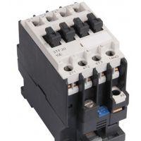西门子(SIEMENS) 交流接触器3TF30 01-0X F0