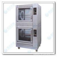 北京丰台YXD-201-L电烤炉 厂家直销