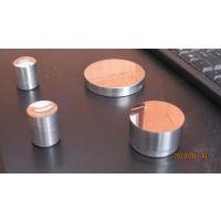 专业提供优质 抛光硬铬电镀 硬铬电镀加工 抛光加工