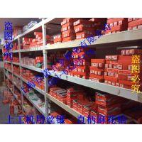 上工60度管螺纹丝锥Z1/4/丝攻/管螺纹丝攻 优势产品销量 批发