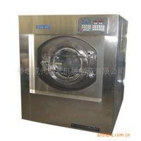 整熨洗涤设备(全自动洗衣脱水机,立式工业洗衣机)
