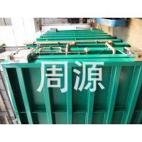 上海工厂对外提供大重型高精度焊接结构件