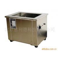 超声波清洗设备 温州超声波清洗机