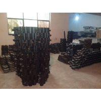 铸铁管 北京铸铁管 管件批发现货齐全包送货