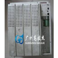 供应LENZE伦茨EVF8222-E-V020变频器维修