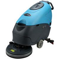 蒙德尔MENDEl MB55-手推式自动洗地机