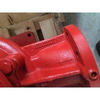 消防泵行情XBD8/25-100L 喷淋泵作用XBD7/25-100L 管道加压泵