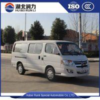 SCS5030XBYBJ福田风景小型殡仪车(汽油型)