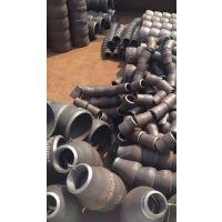 模压异径管,偏心异径管生产,不锈钢大小头,变径接头的应用