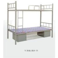 天津东丽上下床厂家免费送货安装【的上下床】