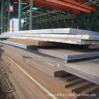 优质哈氏合金板材C-22、C-4、HastelloyC-276 合金 批发价零售