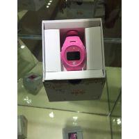 北京儿童手表电话公司招商加盟