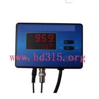 PH/℃监测仪/PH在线监测仪(温度和PH,工业/实验室) 型号:M132175 国产优势库号:M1