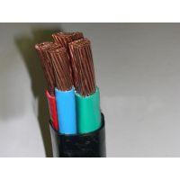 金环宇品牌常规电力电缆,VVR系列规格型号电缆批发,VVR2*300电缆