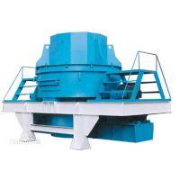正科机械W1大法坪沙石料加工设备系统设计概况