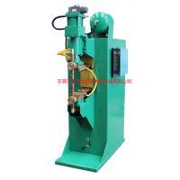 火凤皇厂家直销气动点焊机 凸焊机 排焊机