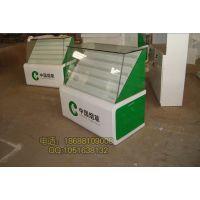 福建福州烟柜 烟酒柜 烟草柜玻璃木质烤漆烟草公司精品柜便利店烟柜展示柜
