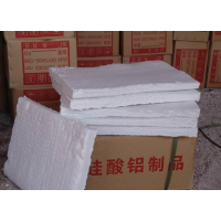 辽宁硅酸铝厂家、硅酸铝棉生产技术、优质硅酸铝棉
