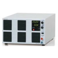 松定电源TB35V36A360W 可变输出直流电源