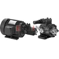 齿轮泵VOP-206-A1-F,VOP-208-A1-F