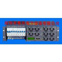 【嵌入式通信电源系统48V30A~90A通信电源屏性价比,至于你信不信,反正我信了!】
