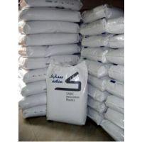 供应原厂原包美国沙伯基础 PEI 2110EPR