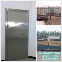 X射线防护门价格多少钱一套?济南电动防护门价钱高吗?