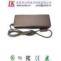 厂家批发12V9A WDY-12009000桌面式电源适配器