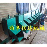 便捷式吸粮机 信达供应优质电动吸粮机 车载式