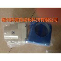 日本SMC调压阀ARX系列ARX20-02P