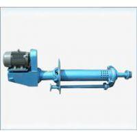 聚盛泵业40PV-SP型液下渣浆泵厂家低价销售