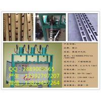 宁乡不锈钢管材冲孔机|自动不锈钢冲孔机|不锈钢管材冲孔机报价