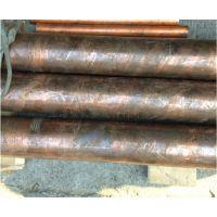 上海盛狄供应高硬度CuCrZr铬锆铜板材