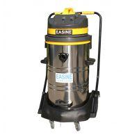 五金打磨厂用吸尘器YZ-8020S|13816327351