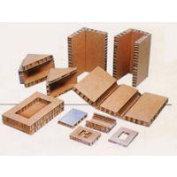 如东蜂窝纸板包装箱,蜂窝纸托盘,蜂窝缓冲衬垫,如东纸护角