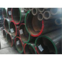 T11钢管,T11无缝管价格,无锡T11合金管