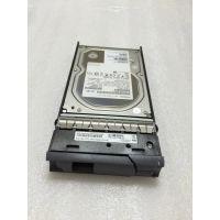 提供联想 44V6833 300G 10K SAS 2.5寸硬盘