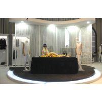 供应北京产品展示厅、陈列室设计装修、展厅设计装修