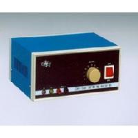 双色金属电刻字机DK-108