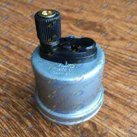 「宝湖机械」供应36870608英格索兰机油压力传感器