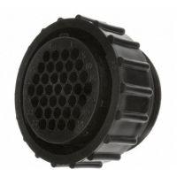 206150-1 进口现货胶壳航空插头进口接插件代理