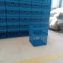 种蛋塑料筐 鸡蛋箩筐 鸡蛋周转箱厂家直销