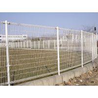 九州供应大连旅顺开发区农田围栏网/浸塑网围栏/围网养殖,铁丝网