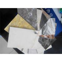 仿大理石板设备_青岛威尔塑机_胶州仿大理石板设备
